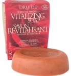 Druide Revitalizing Soap Ginseng & Rose