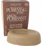Druide Purifying Clay & Tea Tree Soap