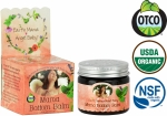 Earth Mama Angel Baby Bottom Balm - Genital Gölge Kremi