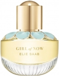Elie Saab Girl Of Now EDP Bayan Parfümü