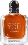 Emporio Armani Stronger With You Intensely EDP Erkek Parfümü