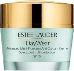Estee Lauder Day Wear Multi-Protection Anti-Oxidant Creme SPF 15
