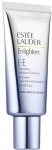 Estee Lauder Enlighten Even Effect Skintone Corrector Creme SPF 30