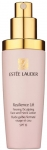 Estee Lauder Resilience Lift Firming/Sculpting Face & Neck Lotion SPF 15