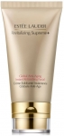 Estee Lauder Revitalizing Supreme+ Flash Facial