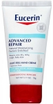 Eucerin Advanced Repair El Kremi