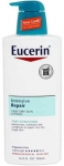 Eucerin Intensive Repair V�cut Losyonu