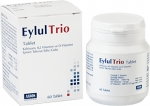 Eylul Trio Tablet