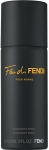 Fendi Fan Di Pour Homme Deo Spray
