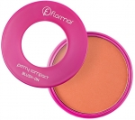 Flormar Pretty Compact Blush-on