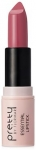 Flormar Pretty Essential Lipstick