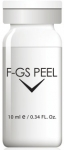 Fusion F-GS Peel Serum