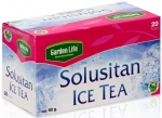 Garden Life Solusitan Ice Tea