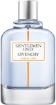 Givenchy Gentlemen Only Casual Chic EDP Erkek Parfüm
