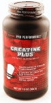 GNC Creatine Plus