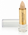 Golden Rose Stick Concealer - Kapatıcı Stick