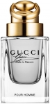 Gucci By Gucci Mate To Measure Pour Homme EDT Erkek Parfümü