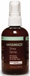 Hamadi Shea Hair Spray