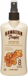 Hawaiian Tropic Protective Sun Spray Lotion SPF 8