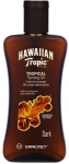 Hawaiian Tropic Tropical Dark Tanning Oil