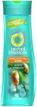 Herbal Essences Moroccan My Shine Nourishing �ampuan