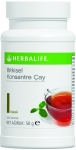 Herbalife Thermojetics Bitkisel Konsantre Çay