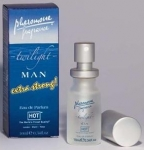 Hot Man Twilight Extra Strong Feromon Parf�m