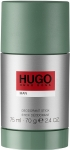Hugo Boss Man Deo Stick