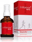 Imuneks Inflamax Spray