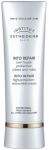 Institut Esthederm Into Repair High Protection Anti Wrinkle Cream