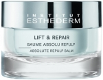 Institut Esthederm Lift & Repair Absolute Repulp Balm