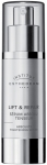 Institut Esthederm Lift & Repair Absolute Tightening Serum