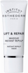 Institut Esthederm Lift & Repair Instant Repulp Mask