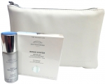 Institut Esthederm Repair System Eye Contour Lift Patches & Cellular Water