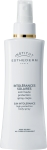 Institut Esthederm Sun Intolerance High Protection Body Spray