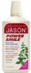 Jasön Powersmile Brightening Peppermint Gargara