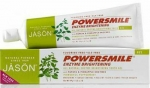 Jasön Powersmile Papaya & Pineapple Enzyme Brightening Diş Macunu Jeli