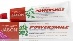 Jasön Powersmile Powerful Peppermint Whitening Diş Macunu
