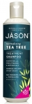 Jasön Tea Tree Treatment Şampuan