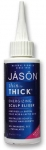 Jasön Thin To Thick Energizing Scalp Elixir