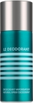 Jean Paul Gaultier Le Male Deo Spray
