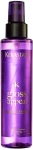 Kerastase Couture Styling Gloss Appeal Parlat�c� Sprey Cila