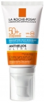 La Roche Posay Anthelios Ultra Cream SPF 50+