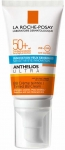 La Roche Posay Anthelios Ultra Tinted BB Cream SPF 50+