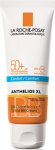 La Roche Posay Anthelios XL Comfort BB Cream SPF 50+
