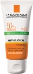 La Roche Posay Anthelios XL Dry Touch Gel Cream Tinted SPF 50