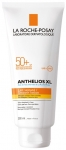 La Roche Posay Anthelios XL Lotion SPF 50+