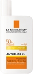 La Roche Posay Anthelios XL SPF 50+ Ultra Light Tinted Fluid