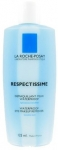 La Roche Posay Respectissime Waterproof Eye Makeup Remover