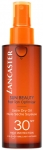 Lancaster Sun Beauty Satin Sheen Oil Fast Tan Optimizer SPF 30